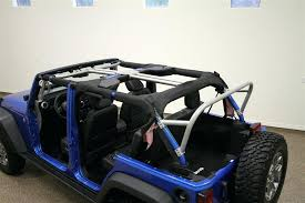 jeep 3rd row 2018 rock hard row sport cage for jeep wrangler 2018 jeep wrangler 3rd jeep 3rd row