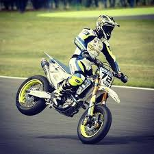 supermoto supermoto pinterest motocross dirt biking and wheels