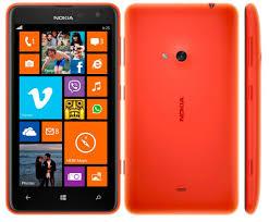 nokia lumia 625 price list. nokia lumia 625 price list a