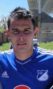 Luis Enrique Delgado