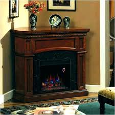 electric corner fireplace corner fireplaces electric corner electric fireplace electric fireplace inserts corner electric fireplaces clearance