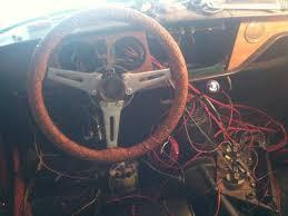 triumph spitfire wiring archives 74 triumph spitfire gettin on 1974 triumph spitfire dashboard wiring restoration