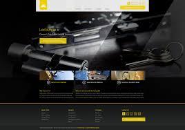 locksmith logos templates. Design RM21033 Locksmith Logos Templates