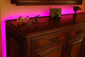 Led Lighting For Living Room Led Lighting Strips Room Roselawnlutheran