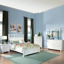 White Master Bedroom Furniture Set With Dark Ideas Home Design ...