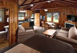 One Room Cabin Kits Ohio State Park Lodging Hueston Woods Lodge Conference Center