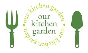 Stephanie Alexander Kitchen Garden Foundation Gardening The Bondi Cook