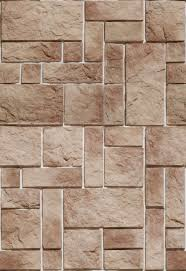 brown stone tile texture. Perfect Texture To Brown Stone Tile Texture T