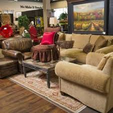 furniture buy consignment 11 photos furniture stores 1348 w