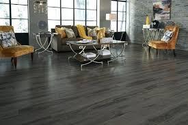 bull barn oak laminate flooring