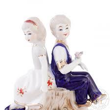 <b>Статуэтка Royal Classics</b> керамическая 16см – купить в Москве ...