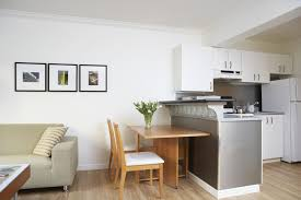 cost to paint 2 bedroom apartment beautiful market rate housing what you should know