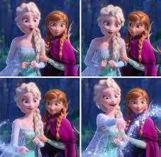 Pin by Ava Fitzgerald on Frozen in 2020 | Disney princess pictures, Disney  princess frozen, Disney and dreamworks