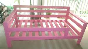 wooden side rails for queen bed side rails for queen bed wood bed rails queen painted