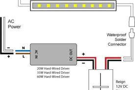 wiring diagram for dimmer switch wiring image volvo 960 1993 wiring diagrams volvo fuel pump wiring diagram on wiring diagram for dimmer switch