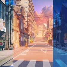 Steam Workshop::tokyo street day night ...