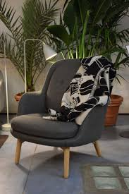 56 best IMM Cologne 2017 images on Pinterest | Cologne, Armchairs ...