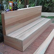 diy wood patio furniture. Diy How To Make Outdoor Patio Furniture Wood D