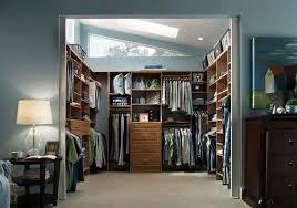 Small Picture Home Depot Closet Design Tool Home Design Ideas