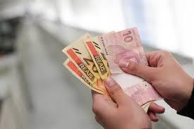 Image result for Rendimento da poupança caiu com o corte na taxa básica de juros