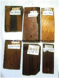 type of wood for furniture. Chicken Wing Wood, Chinese Furniture Woods Type Of Wood For
