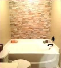 tub resurfacing
