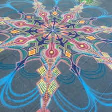 134 best sand painting images on sand painting sand art and painting prints