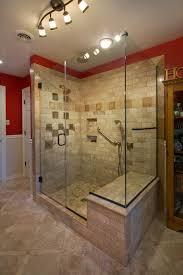Bathroom Remodeling Richmond Collection Unique Ideas