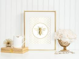 floral decorating ideas insect decor hgtv