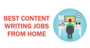 best content writing jobs from home contentheat best content writing jobs from home