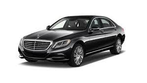 Mercedes Benz S Class 2017 S 460 In Uae New Car Prices