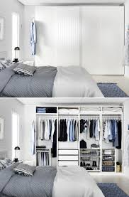 incredible build your own pax wardrobe best 25 pax wardrobe ideas on ikea pax wardrobe