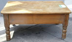 most recent old pine coffee tables inside antique pine coffee table coffee tables thippo