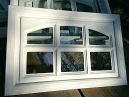 decorative window inserts modern decorative glass window inserts decorative glass inserts for interior doors