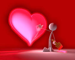 beautiful love wallpapers for mobile beautiful love wallpapers for mobile