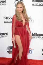 367 best images about Jennifer Lopez on Pinterest Jennifer lopez.