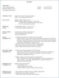 Online Resume Builder Delectable Free Resume Builder Online No Sign Up Together With Best Resume