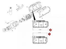 karcher k pl rwb eur pressure washer spares thrust guidance ref 3 acircmiddot motor ref 5