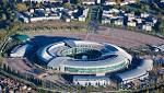 Britain launches £250m cyber-force to wage war on terrorists