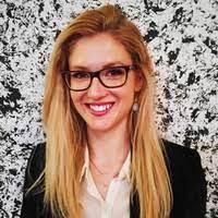 "20+ ""Hannah Fritz"" profiles | LinkedIn"