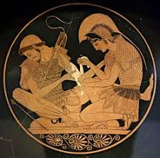 Essay questions on the iliad Adomus
