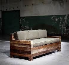 outdoor sofa outdoor furniture build your own how to build