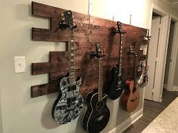 guitar area rugs best room ideas on display rug idea wood glue tons