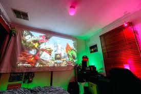 wall mood lighting. Beautiful Lighting Mood Lighting For Bedroom Led To Wall