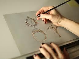 4 reasons to wear custom made jewelry sopna