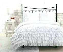 kids comfortor sets kids bedding sets full size little girls quilt girls quilt bedding kids comforter sets child comforter