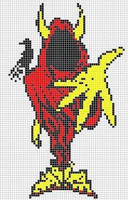 Minecraft Pixel Art Template Creator Helenamontana Info