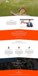 About Us Website Design Digital Ludhiana Web Designing Training In Ludhiana Php