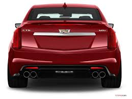 2018 cadillac v sport. wonderful cadillac 2018 cadillac cts exterior photos throughout cadillac v sport