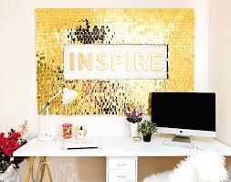the best wall modern art decor australia home pic for cheap online